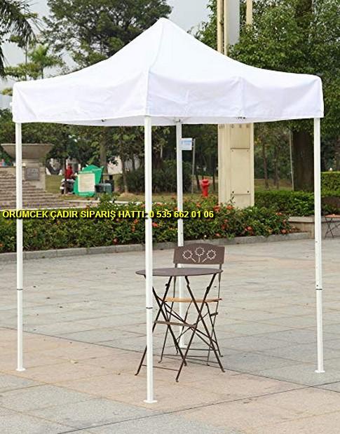 örümcek-tente-2×2-katlanabilir-çadır-tente-beyaz-fiyat