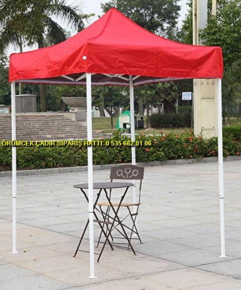 örümcek-tente-2×2-katlanabilir-çadır-tente-kırmızı-fiyat