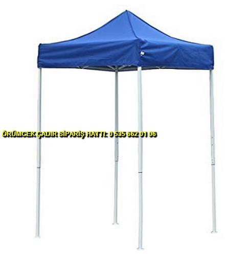 örümcek-tente-2×2-katlanabilir-çadır-tente-mavi-fiyat