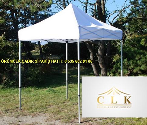 örümcek-tente-2×2-katlanabilir-beyaz-renk-gazebo-tente-çadır-fiyat