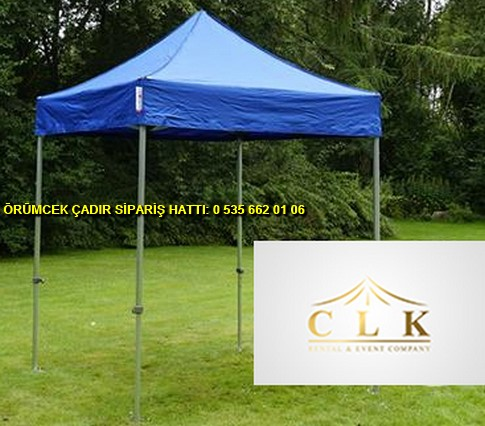 örümcek-tente-2×2-katlanabilir-gazebo-tente-çadır-pratik-mavi-renk-fiyat