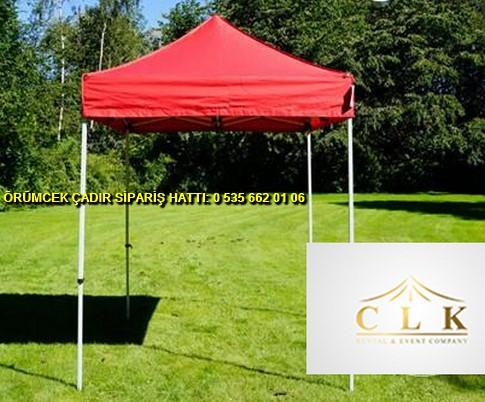 örümcek-tente-2×2-katlanabilir-tente-çadır-gazebo-kırmızı-renk-fiyat