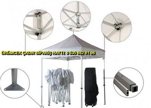 örümcek-tente-2×2-metre-katlanır-çadır-beyaz-renk-fiyat