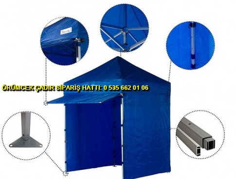 örümcek-tente-2×2-metre-katlanır-çadır-mavi-renk-fiyat