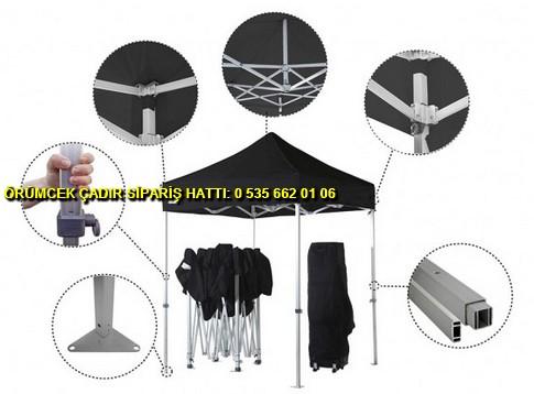 örümcek-tente-2×2-metre-katlanır-çadır-siyah-renk-fiyat