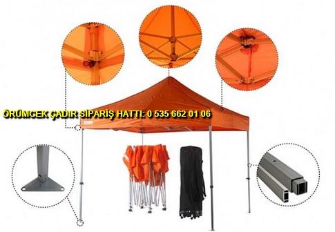örümcek-tente-2×2-metre-katlanır-çadır-turuncu-renk-fiyat