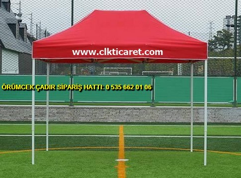 örümcek-tente-2×3-katlanabilir-çadır-fiyat