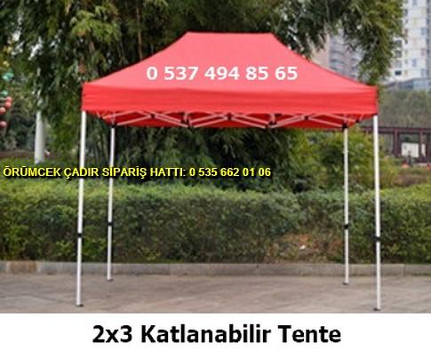 örümcek-tente-2×3-katlanabilir-çadır-tente-fiyat