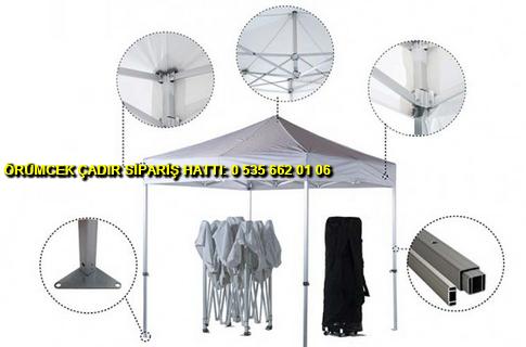 örümcek-tente-2×3-metre-katlanır-çadır-beyaz-renk-fiyat