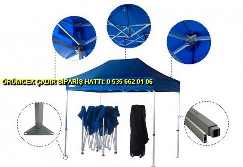 örümcek-tente-2×3-metre-katlanır-çadır-mavi-renk-fiyat