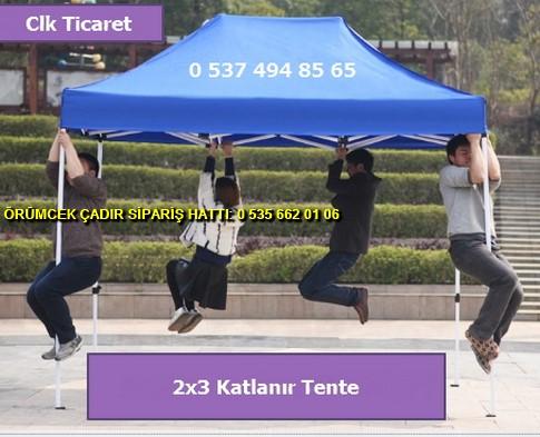 örümcek-tente-2×3-tente-katlanabilir-çadır-fiyat