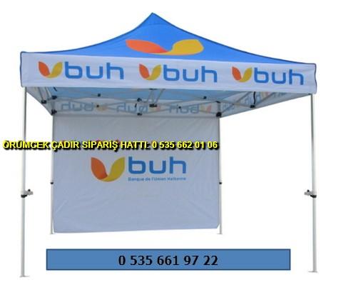 örümcek-tente-3×3-baskılı-çadır-fiyat