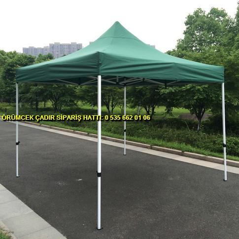 örümcek-tente-3×3-katlanır-çadır-fiyat