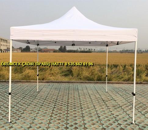 örümcek-tente-3×3-katlanabilir-çadır-beyaz-fiyat