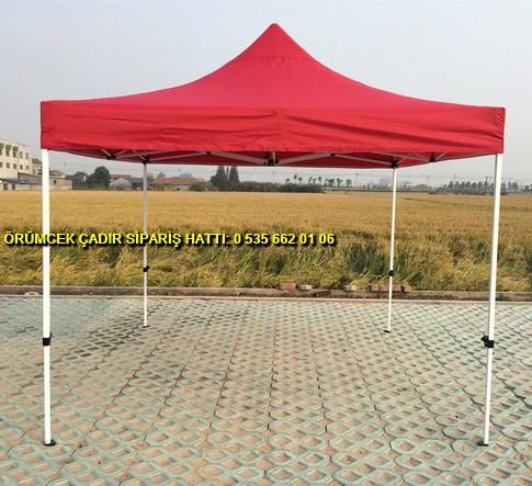 örümcek-tente-3×3-katlanabilir-çadır-kırmızı-fiyat