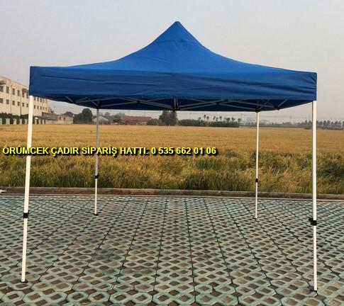 örümcek-tente-3×3-katlanabilir-çadır-mavi-fiyat