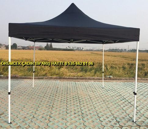 örümcek-tente-3×3-katlanabillir-çadır-siyah-renk-fiyat