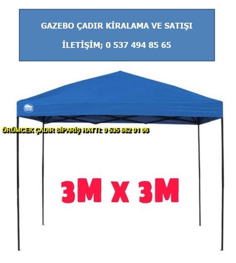 örümcek-tente-3×3-metre-katlanabilir-çadırı-fiyat