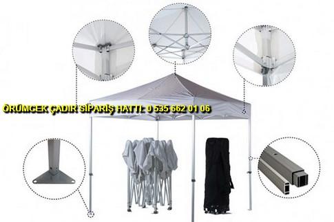 örümcek-tente-3×3-metre-katlanabilir-çadır-beyaz-renk-fiyat