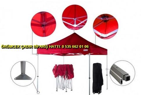 örümcek-tente-3×3-metre-katlanabilir-çadır-kırmızı-renk-fiyat