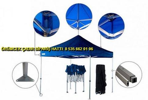 örümcek-tente-3×3-metre-katlanabilir-çadır-mavi-renk-fiyat