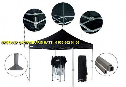 örümcek-tente-3×3-metre-katlanabilir-çadır-siyah-renk-fiyat