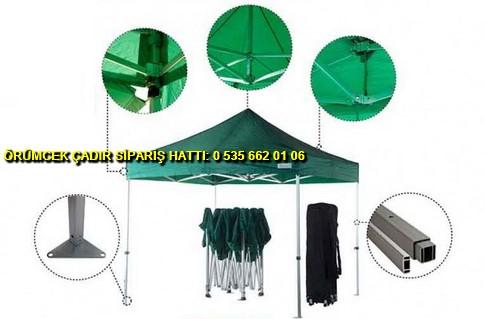 örümcek-tente-3×3-metre-katlanabilir-çadır-yeşil-renk-fiyat