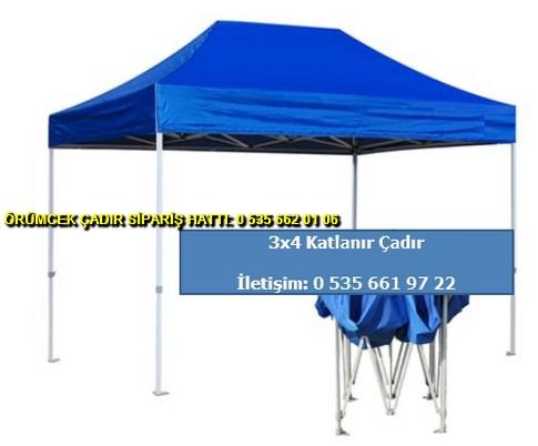 örümcek-tente-3×4-katlanır-çadır-mavi-fiyat