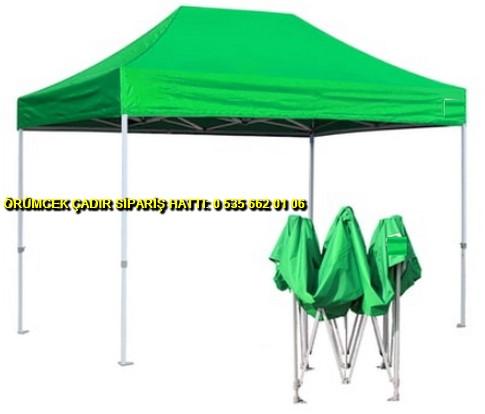 örümcek-tente-3×4-katlanır-çadır-yeşil-renk-portatif-fiyat