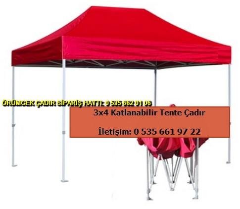 örümcek-tente-3×4-katlanır-stand-çadırı-kırmızı-fiyat
