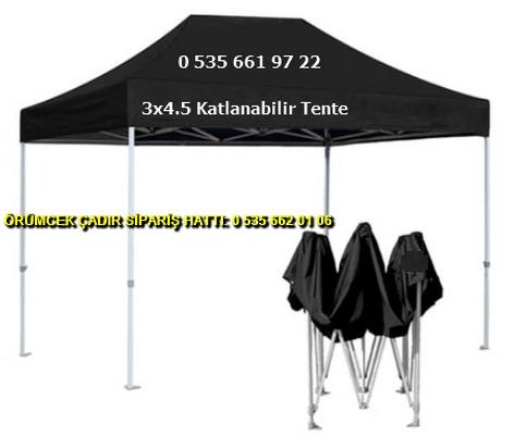 örümcek-tente-3×4-katlanır-stand-çadırı-portatif-fiyat