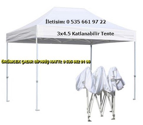 örümcek-tente-3×4-katlanır-tente-çadır-beyaz-fiyat