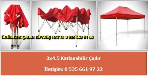 örümcek-tente-3×4-katlanır-tente-çadır-portatif-fiyat
