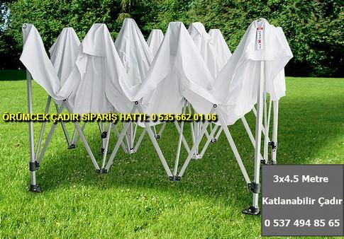 örümcek-tente-3×4-katlanabilir-çadır-02-fiyat