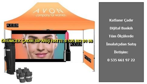 örümcek-tente-3×4-katlanabilir-baskılı-stand-çadırı-reklam-promosyon-fiyat