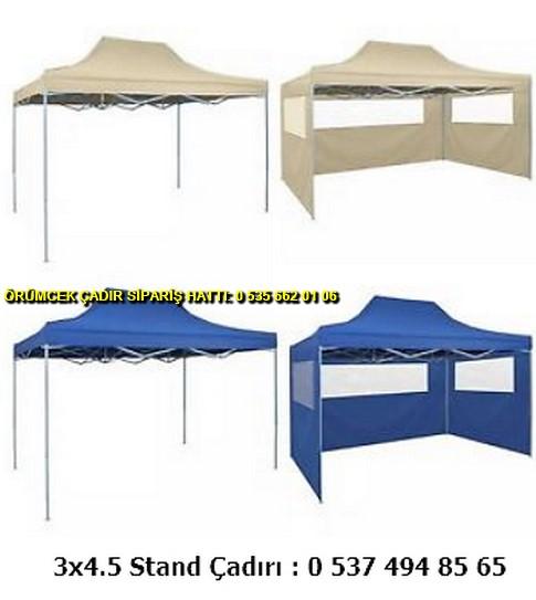 örümcek-tente-3×4-katlanabilir-stand-çadırı-fiyat