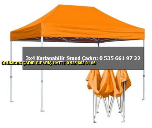 örümcek-tente-3×4-katlanabilir-tente-portatif-çadır-turuncu-fiyat