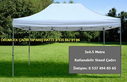 örümcek-tente-3×4-metre-katlanabilir-stand-çadırı-fiyat