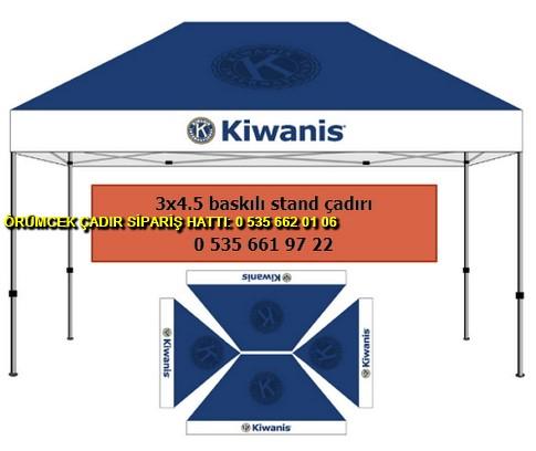 örümcek-tente-3×4.5-baskılı-stand-çadırı-fiyat