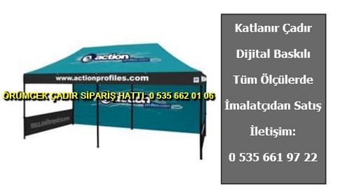 örümcek-tente-3×6-katlanır-baskılı-reklam-promosyon-çadırı-tente-fiyat