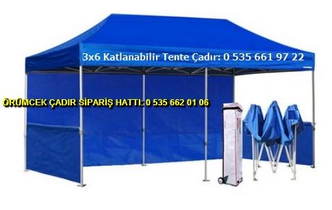örümcek-tente-3×6-katlanır-portatif-gazebo-çadır-mavi-fiyat