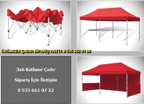örümcek-tente-3×6-katlanır-stand-çadırı-portatif-gazebo-fiyat