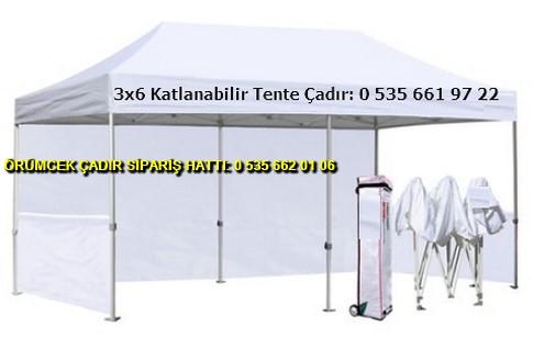 örümcek-tente-3×6-katlanır-tente-çadır-beyaz-fiyat