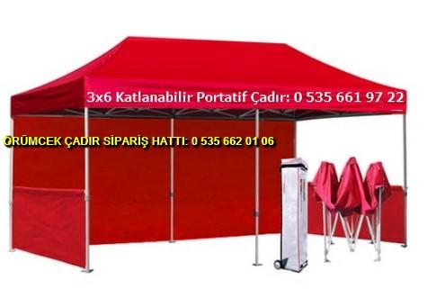 örümcek-tente-3×6-katlanır-tente-çadır-kırmızı-fiyat