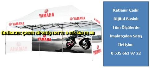 örümcek-tente-3×6-katlanabilir-baskılı-stand-çadırı-gazebo-fiyat