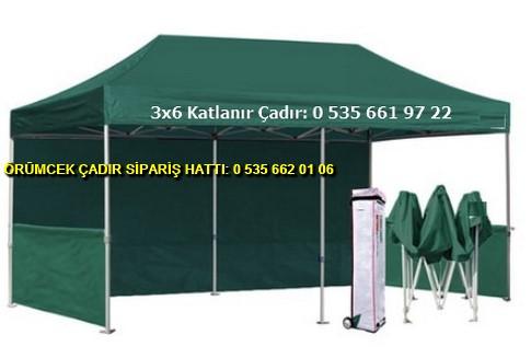 örümcek-tente-3×6-katlanabilir-tente-çadır-askeri-yeşil-fiyat