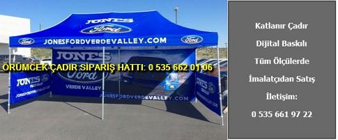örümcek-tente-3×6-metre-katlanabilir-dijital-baskılı-reklam-çadırı-fiyat