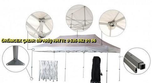 örümcek-tente-3×6-metre-katlanabilir-stand-çadırı-beyaz-renk-fiyat