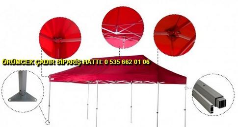 örümcek-tente-3×6-metre-katlanabilir-stand-çadırı-kırmızı-renk-fiyat