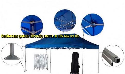 örümcek-tente-3×6-metre-katlanabilir-stand-çadırı-mavi-renk-fiyat